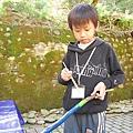 20101219_耶誕木工_小毛 (30)_調整大小.jpg
