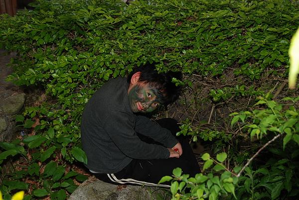 20110124-26_台中八仙山_小毛-189_調整大小.jpg