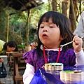 20101219_耶誕木工_小毛 (44)_調整大小.JPG
