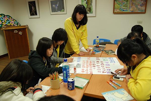 20110127-28_台中八仙山-小毛-20_調整大小.jpg