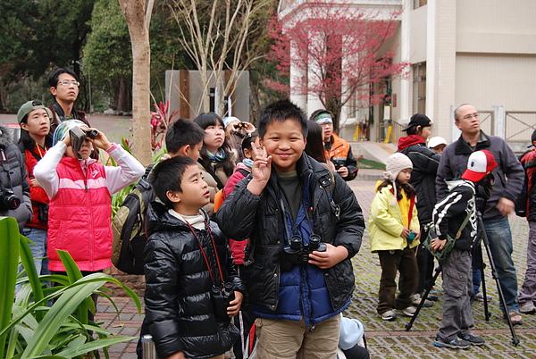 20110124-26_台中八仙山_小毛-87_調整大小.jpg