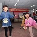 梨山國中小到校服務-9