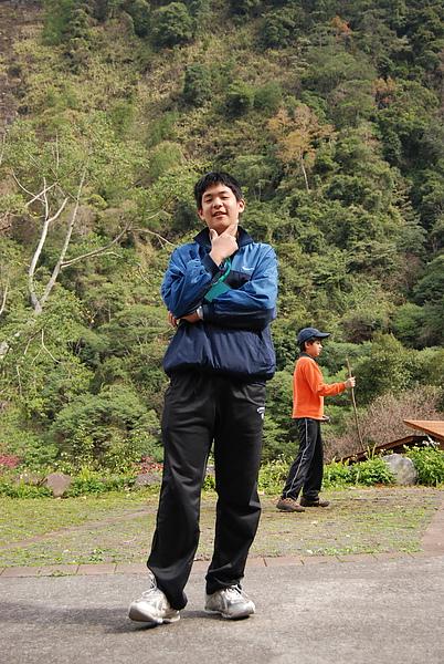 20110127-28_台中八仙山-小毛-111_調整大小.jpg
