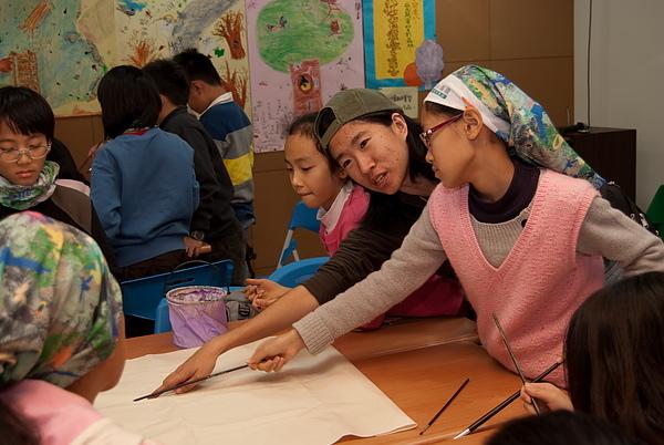 20110124-26_台中八仙山_小毛-59_調整大小.jpg
