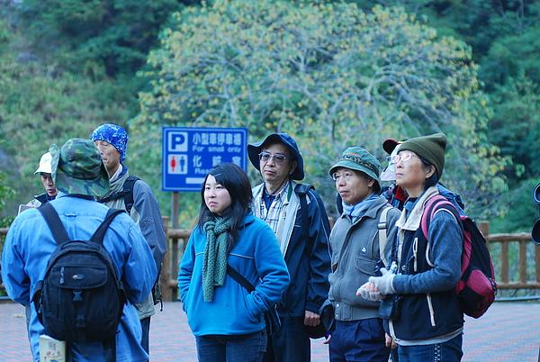 20101229-30_台中八仙山-小毛-98_調整大小.jpg