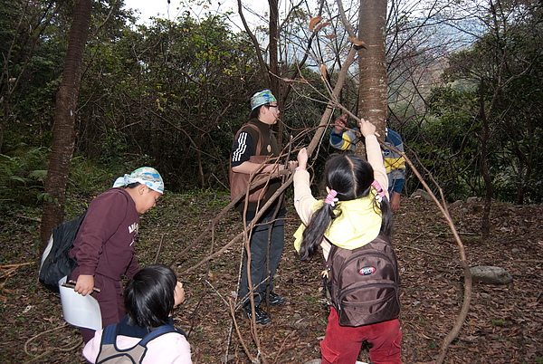 20110124-26_台中八仙山_小毛-61_調整大小.jpg