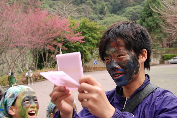 20110124-26_台中八仙山_小毛-167_調整大小.jpg