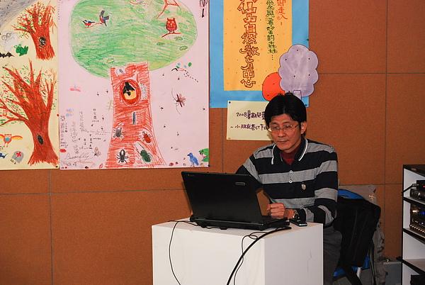 20110124-26_台中八仙山_小毛-216_調整大小.jpg
