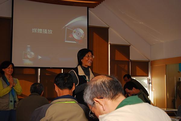 20101229-30_台中八仙山-小毛-17_調整大小.jpg