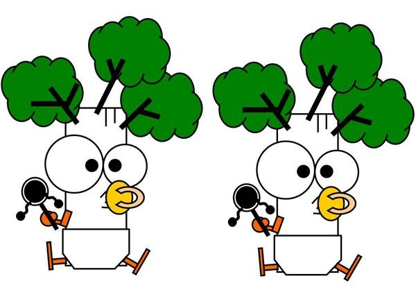 小樹.jpg