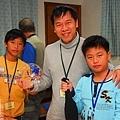 20101113_台中八仙山_小毛-85.jpg