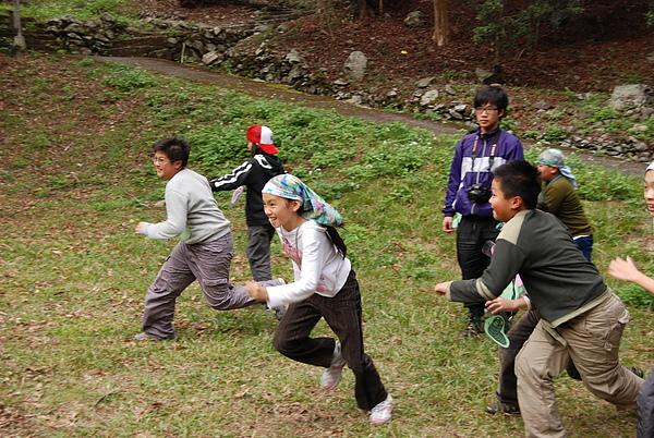 20110124-26_台中八仙山_小毛-125_調整大小.jpg