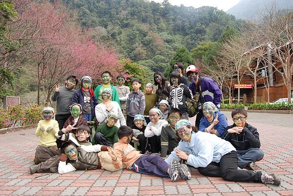 20110124-26_台中八仙山_小毛-176_調整大小.jpg