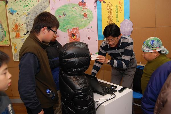 20110124-26_台中八仙山_小毛-220_調整大小.jpg