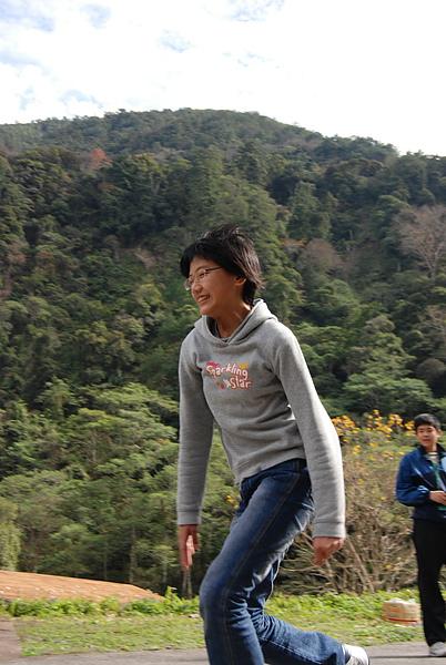 20110127-28_台中八仙山-小毛-108_調整大小.jpg