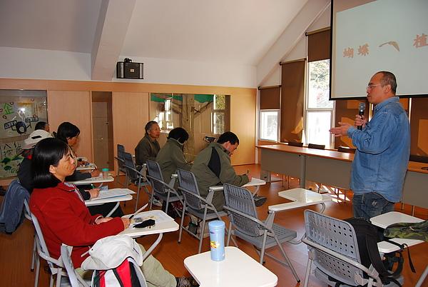 20101229-30_台中八仙山-小毛-104_調整大小.jpg