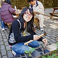 20101219_耶誕木工_小毛 (29)_調整大小.jpg