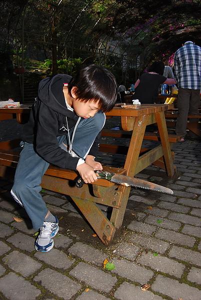20101219_耶誕木工_小毛 (7)_調整大小.jpg