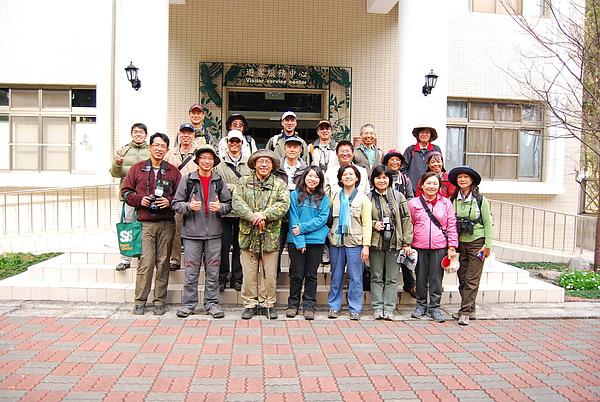 20101229-30_台中八仙山-小毛-23_調整大小.jpg
