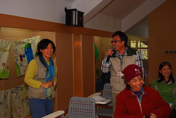 20101229-30_台中八仙山-小毛-7_調整大小.jpg