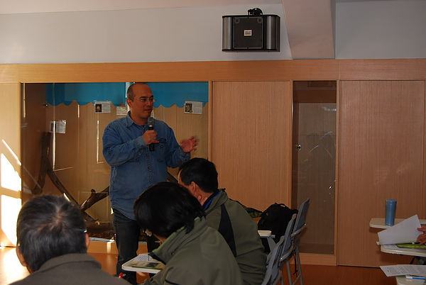 20101229-30_台中八仙山-小毛-102_調整大小.jpg