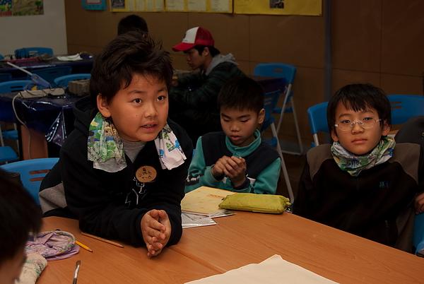 20110124-26_台中八仙山_小毛-58_調整大小.jpg