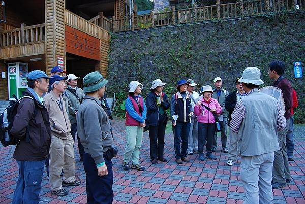 20101229-30_台中八仙山-小毛-152_調整大小.jpg