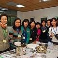 20101113_台中八仙山_小毛-52.jpg