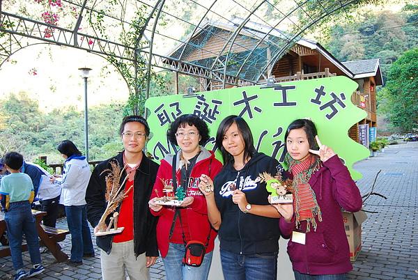 20101219_耶誕木工_小毛 (95)_調整大小.JPG