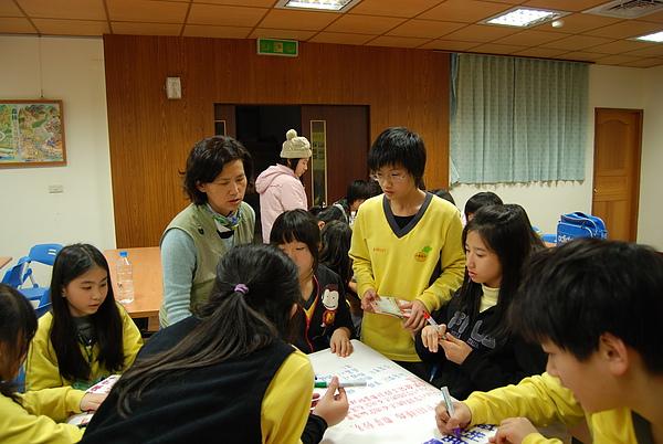 20110127-28_台中八仙山-小毛-28_調整大小.jpg