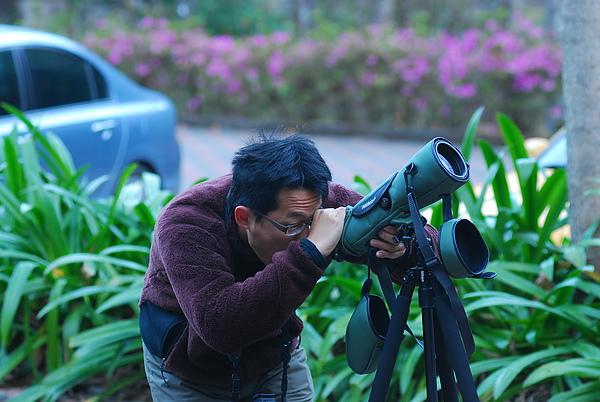 20101229-30_台中八仙山-小毛-91_調整大小.jpg