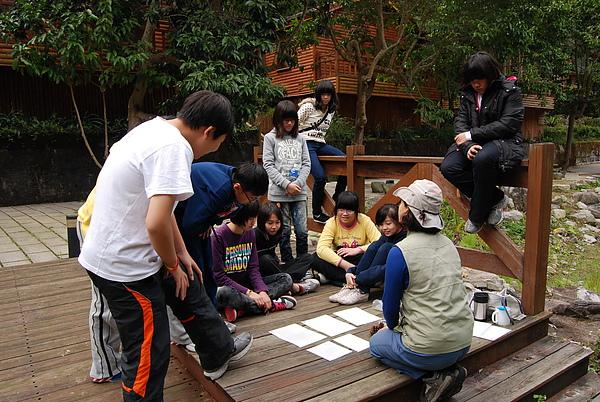 20110127-28_台中八仙山-小毛-99_調整大小.jpg
