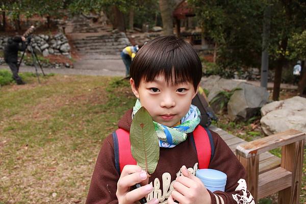 20110124-26_台中八仙山_阿明 (46)_調整大小.JPG