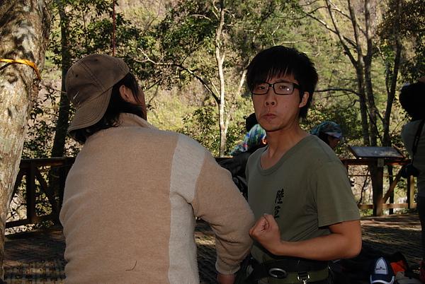 20110124-26_台中八仙山_小毛 (275)_調整大小.JPG