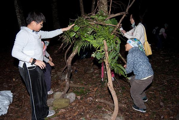 20110124-26_台中八仙山_小毛-76_調整大小.jpg
