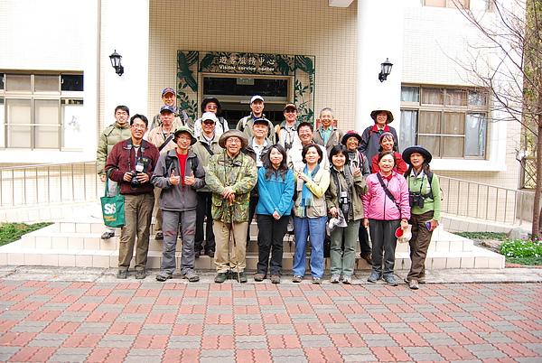 20101229-30_台中八仙山-小毛-24_調整大小.jpg