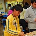 20101113_台中八仙山_小毛-80.jpg