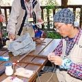 20101219_耶誕木工_小毛 (2)_調整大小.JPG
