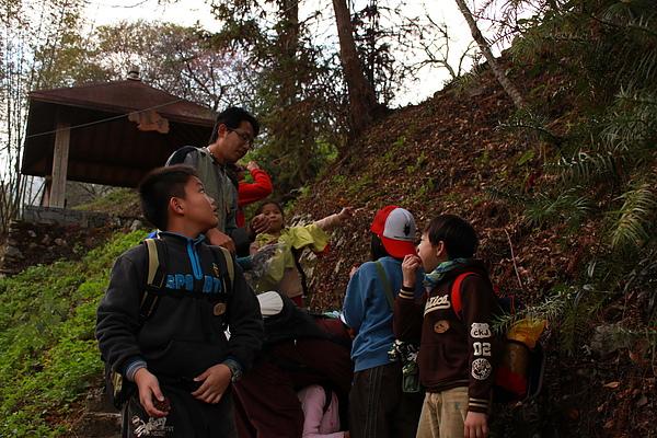 20110124-26_台中八仙山_阿明 (41)_調整大小.JPG