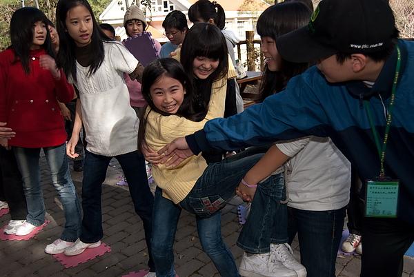 20110127-28_台中八仙山-小毛-62_調整大小.jpg