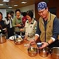 20101113_台中八仙山_小毛-101.jpg