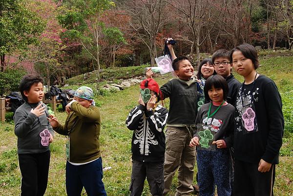 20110124-26_台中八仙山_小毛-118_調整大小.jpg
