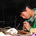 20101219_耶誕木工_小毛 (18)_調整大小.jpg