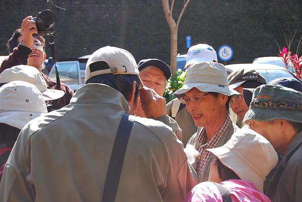 20101229-30_台中八仙山-小毛-109_調整大小.jpg