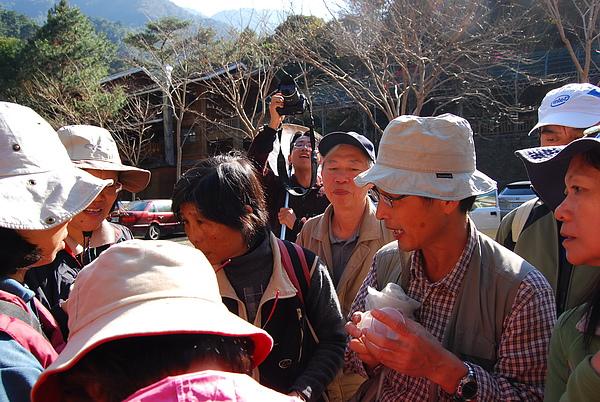 20101229-30_台中八仙山-小毛-113_調整大小.jpg