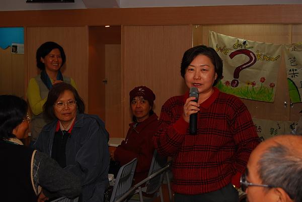 20101229-30_台中八仙山-小毛-9_調整大小.jpg