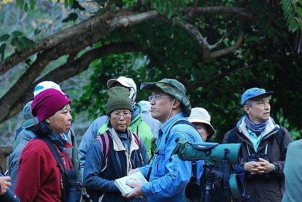 20101229-30_台中八仙山-小毛-92_調整大小.jpg