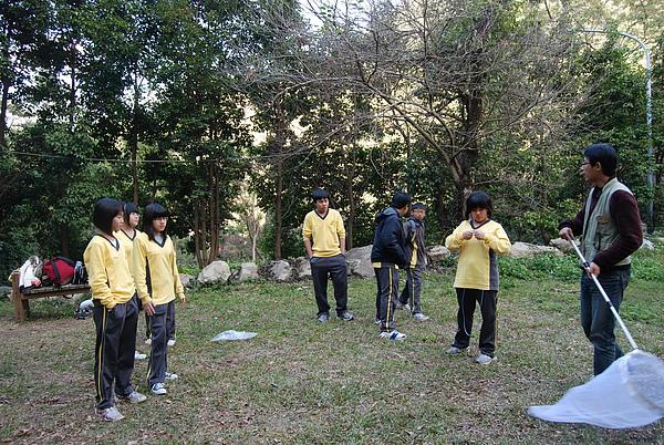 20110127-28_台中八仙山-小毛-6_調整大小.jpg