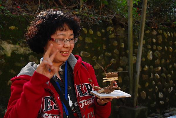 20101219_耶誕木工_小毛 (54)_調整大小.JPG