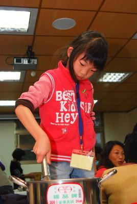 20101113_台中八仙山_小毛-65.jpg